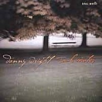 Soul Mates - Danny Wright