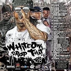 Drop That 28 (CD2)