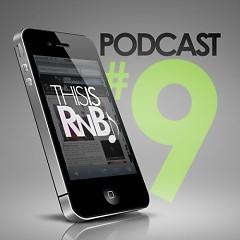 ThisisRnB Radio Podcast 9 (CD1)