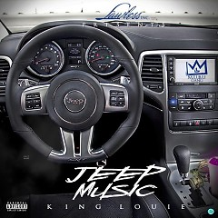 Jeep Music  - King Louie