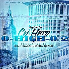 O-HIGH-O 2 (CD1)