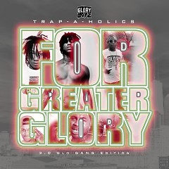 GBE: For Greater Glory 3