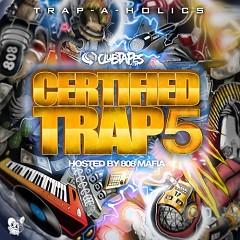 Certified Trap 5 (CD2)