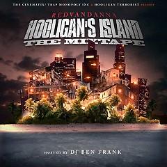 Hooligan's Island