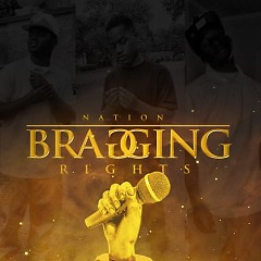 Bragging Rights - Nation