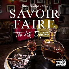 Savoir Faire - The Kid Daytona