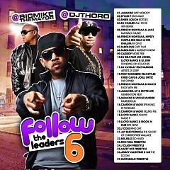 Follow The Leaders 6 (CD2)