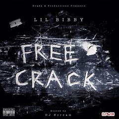 Free Crack