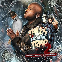 Tales From The Trap 2 (CD1)