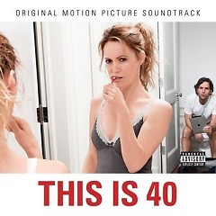 This Is 40 OST