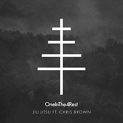Jiu Jitsu (Single)