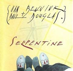 Serpentine - Dave Douglas