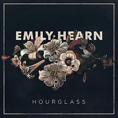 Hourglass - Emily Hearn