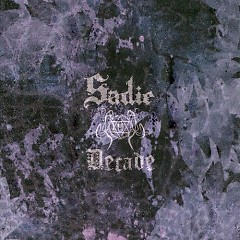 Decade (Fanclub Edition) CD1 - Sadie