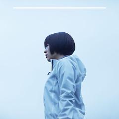 Oozora de Dakishimete - Utada Hikaru