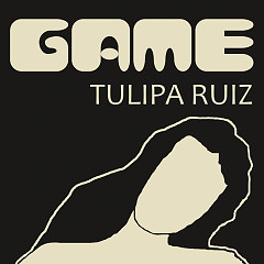 Game (Single)