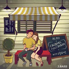 25.92 - J.Bass