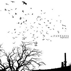 a:FANTASIA - Nightmare