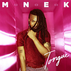 Tongue (Single) - MNEK