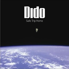 Safe Trip Home (Bonus CD) - Dido