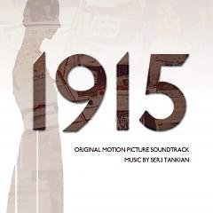 1915 OST - Serj Tankian