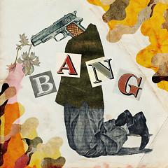 Bang - GB9