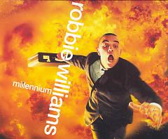 Millennium (Single 1)
