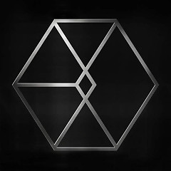 Album EXODUS (Chinese Version) - EXO