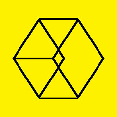 Album Love Me Right (The 2nd Album Repackage) - EXO