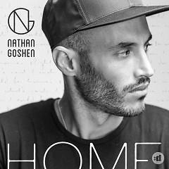 Home (Single) - Nathan Goshen