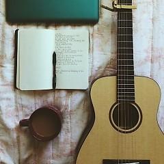 Những Bài Nhạc Nhẹ Hay Dành Cho Quán Cafe