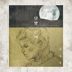 Moonlight (Single) - Jung Yong Han