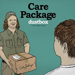 Care Package - Dustbox