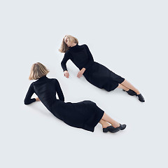 High Beam (Single) - Chelsea Jade