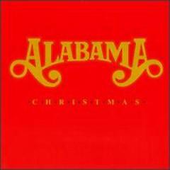 Alabama Christmas