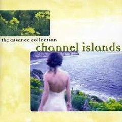 The Essence Collection Channel Islands