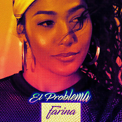 El Problema (Single) - Farina