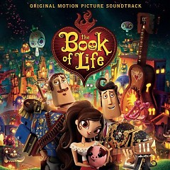 The Book Of Life OST