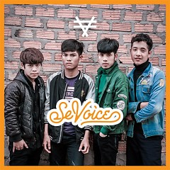 SeVoice - SeVoice Band