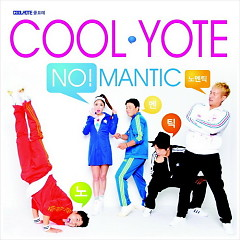 No!Mantic - Cool,Koyote