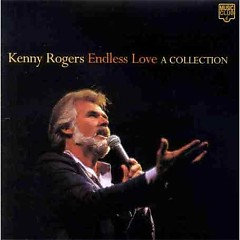 Endless Love A Collection (CD2)