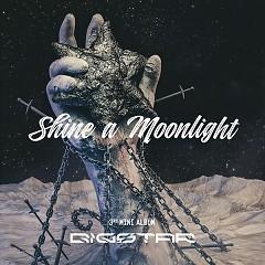 SHINE A MOON LIGHT - Big Star