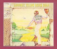 Goodbye Yellow Brick Road (CD1)