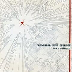 Chaos Of Zero