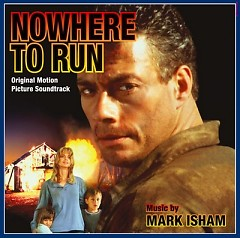 Nowhere To Run OST (Pt.2)