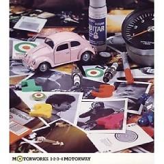 1-2-3-4 Motorway - MOTORWORKS