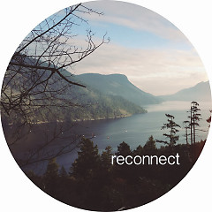 Reconnect - Germany Germany
