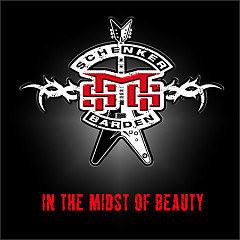 In The Midst Of Beauty - The Michael Schenker Group