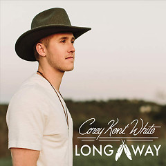 Long Way (EP)