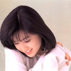 あなたが満ちてゆく (Anata ga Michi te Yuku)